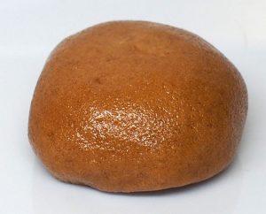 江口栄商店 草木饅頭
