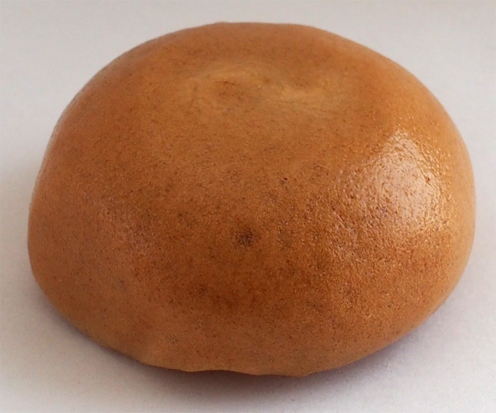 黒田屋 草木饅頭